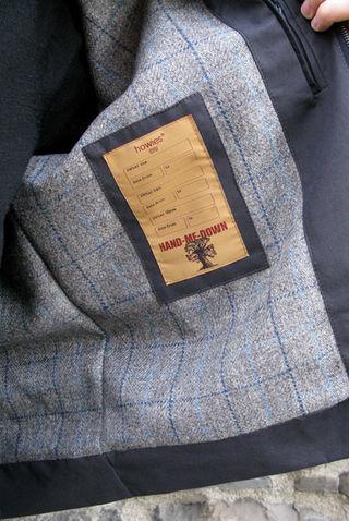 M_jacket-2