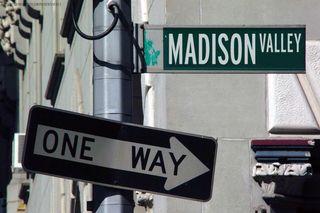 Madisonvalleybetter