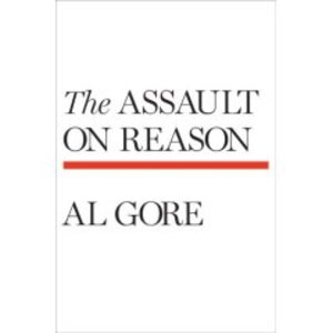 Assaultonreason
