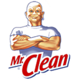Mr_clean_logo