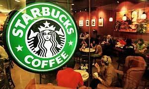 Starbucksandywongap1