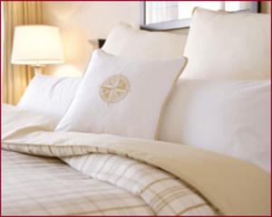 Pillows1_1