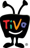 Tivo_logo